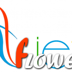 logo-vietflower