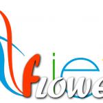 logo-vietflower