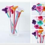 300 mẫu móc hoa đẹp