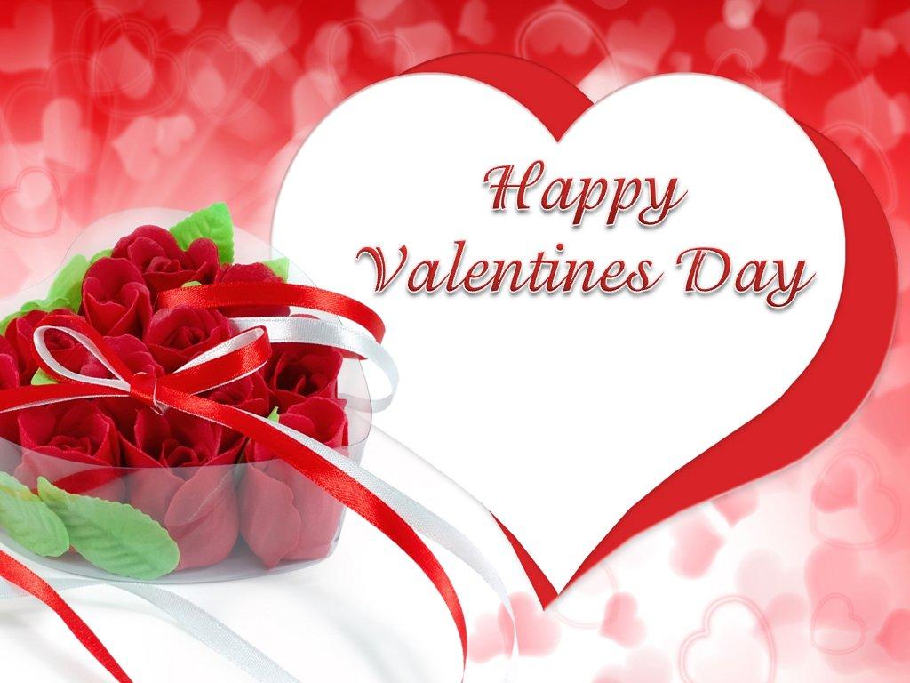 Những bó hoa hồng đẹp cho ngày lễ tình nhân