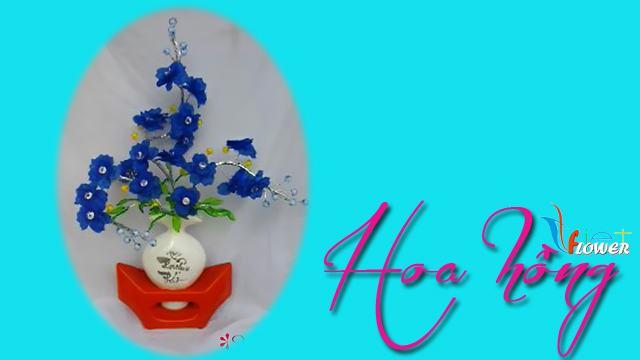 hoa-hong-bang-pha-le-4