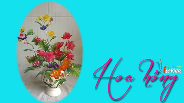 hoa-hong-bang-pha-le-5