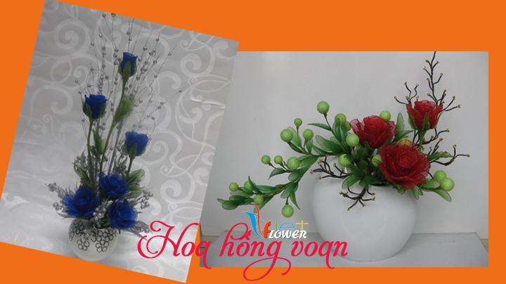 hoa-hong-bang-vai-voan (2)