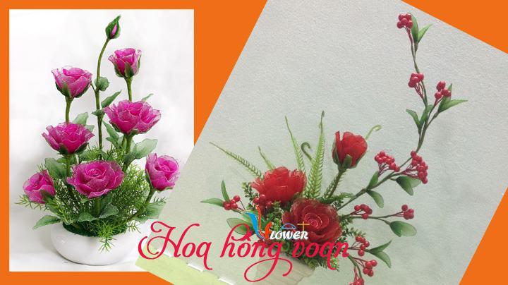 hoa-hong-bang-vai-voan (3)