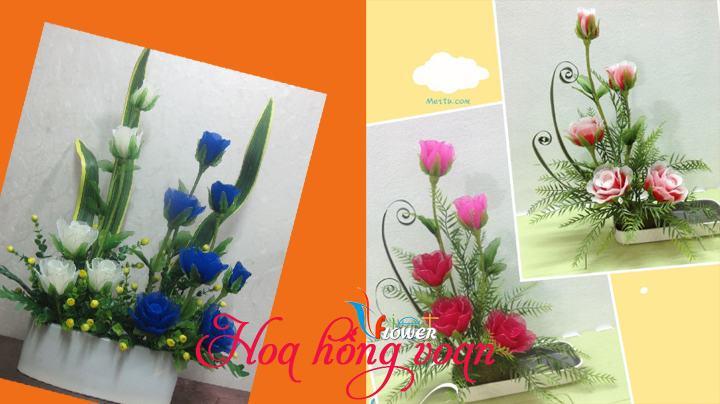 hoa-hong-bang-vai-voan (4)