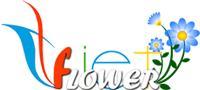 Từ điển các loài hoa, Kiến thức về các loài hoa